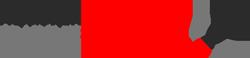 pem_logo_2015_250