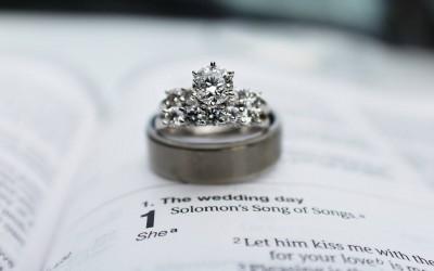 Hochzeitszeitung: Ideen & Anregungen