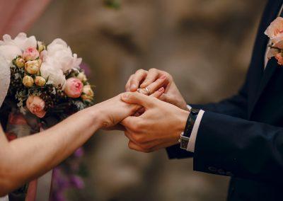 Hochzeitsmoderator NRW