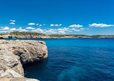 Hochzeitsmoderation auf Mallorca